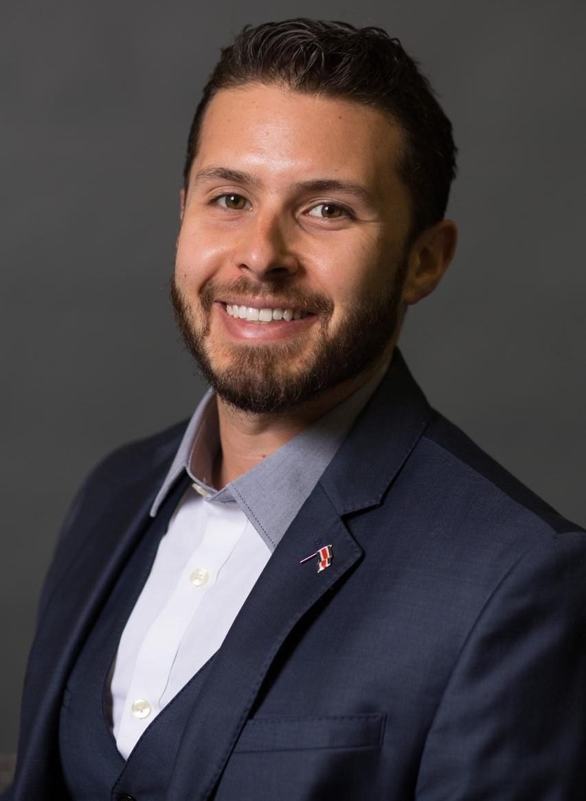 dr-federico-charpentier-psyd-psicólogo-costa-rica